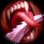 Taste of Blood