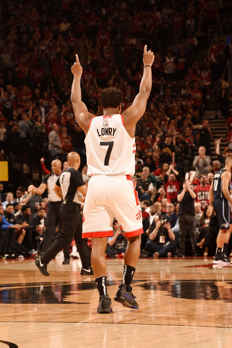 ed96745b8b258 Kyle Lowry finds redemption in Game 2