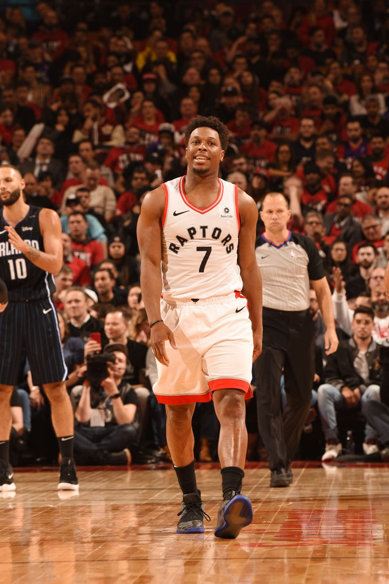 e535b95b89088 Kyle Lowry bounces back in Game 2